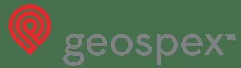 Geospex logo